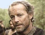 'Juego de Tronos': Según Iain Glen la próxima temporada tiene los mejores 7 episodios que jamás hayas visto