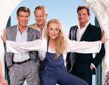 'Mamma Mia!': Diez años después llega la secuela, ¿con todo el reparto original?