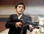 David Ayer, director de 'Escuadrón suicida', dirigirá el remake de 'Scarface'