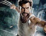 'X-Men': Los productores no saben que hacer con Lobezno tras la marcha de Hugh Jackman