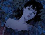 13 curiosidades de 'Perfect Blue', la obra maestra de Satoshi Kon