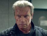 Arnold Schwarzenegger estará en 'Terminator 6'