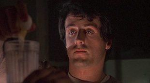El cambio radical de vida de Sylvester Stallone y otras 9 curiosidades de 'Rocky'