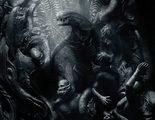 'Alien: Covenant' supera por poco a 'Guardianes de la galaxia Vol. 2' en su primer fin de semana en Estados Unidos