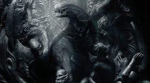 <span>&#39;Alien: Covenant&#39;</span> se estrena en EE.UU. con menos espectadores de lo esperado