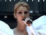 'Titanic': Céline Dion vuelve a interpretar 'My Heart Will Go On' 20 años después en los Billboard Music Awards 2017