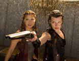 'Resident Evil' tendrá reboot, ¿sin Milla Jovovich y con nuevo director?