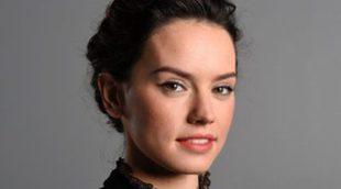 'Ofelia': primera imagen de la adaptación con Daisy Ridley
