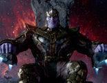 'Thor: Ragnarok', 'Black Panther' y 'Vengadores: Infinty War' tienen nuevas sinopsis