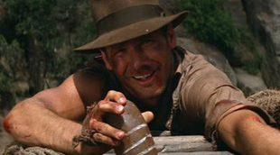 Curiosidades de 'Indiana Jones y el templo maldito'