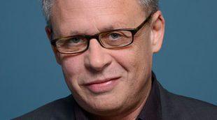 Confirmado: Bill Condon dirigirá 'La Novia de Frankenstein'