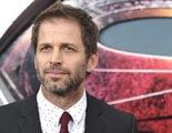 Zack Snyder abandona 'La Liga de la Justicia' por una tragedia familiar y contrata a Joss Whedon