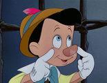 El remake en acción real de 'Pinocho' podría contar con Sam Mendes como director