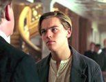 """El Jack Dawson """"real"""" demanda a James Cameron por copiar su vida para 'Titanic'"""