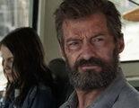 'Logan': La primera escena iba a mostrar ese terrible momento para los X-Men