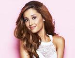 Hollywood conmocionado tras el atentado suicida en Manchester después de un concierto de Ariana Grande