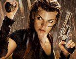 Milla Jovovich responde mal al reboot de 'Resident Evil': 'Los fans no son idiotas'