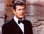 """Hollywood llora la muerte de Roger Moore: """"Fue mi primer Bond"""""""