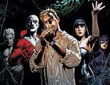 'Justice League Dark': Doug Liman abandona la dirección por problemas de agenda
