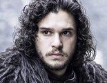 'Juego de Tronos': la temporada 7 tendrá un ritmo distinto al que estamos acostumbrados