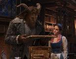 'La Bella y la Bestia': Así es la escena musical eliminada que Bill Condon tuvo que cambiar