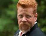 'The Walking Dead': El actor que da vida a Abraham desvela en qué pensó su personaje antes de morir