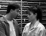 Fallece la actriz de 'Clerks', Lisa Spoonauer, a los 44 años de edad y así le rinde homenaje Kevin Smith