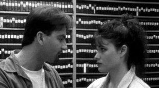 'Clerks': Fallece la actriz que dio vida a Caitlin Bree, Lisa Spoonauer