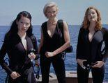 El reboot de 'Los Ángeles de Charlie' dirigido por Elizabeth Banks tiene fecha de estreno