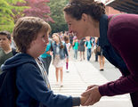 Tráiler español de 'Wonder': Julia Roberts y Jacob Tremblay nos van a hacer llorar