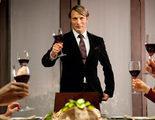 El creador de 'Hannibal' tiene una idea para la cuarta temporada