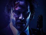 'John Wick 3': El director ya está escribiendo el guion de la nueva película