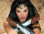 'Wonder Woman': Un cine en Texas dedica un pase de la película solo a mujeres