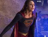 'Supergirl' resiste y se supera en su segunda temporada