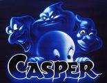El cameo 'fantasma' y otras 9 curiosidades de 'Casper'