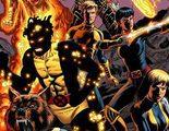 'Los Nuevos Mutantes' será una película de terror según su director