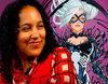 Gina Prince-Bythewood dirigirá el spin-off de Spider-Man, 'Silver & Black'