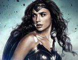 Canceladas las premieres de 'La Momia' y 'Wonder Woman' en Londres debido al ataque terrorista de Manchester