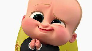 'El bebé jefazo' ya tiene secuela y fecha de estreno