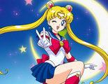 El nuevo musical de 'Sailor Moon' anuncia las actrices que darán vida a las Sailor Starlights