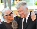 David Lynch ovacionado durante 5 minutos en Cannes por la nueva temporada de 'Twin Peaks'