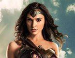 El pase de 'Wonder Woman' solo para mujeres recibe quejas (de hombres)