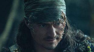 'Piratas del Caribe: La venganza de Salazar': ¿Qué significa la escena post-créditos?