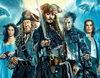 ¿Es realmente el adiós para ese personaje de 'Piratas del Caribe'?