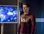 ¡Flash está en peligro! ¡Hay que salvar 'The Flash'! Analizamos la tercera temporada