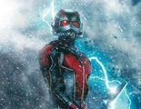 Según la física cuántica, 'Ant-Man' podría ganar a 'Superman'