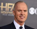 Michael Keaton explica la gran diferencia entre hacer 'Batman' y 'Spider-Man'