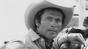 Muere el actor de 'Dallas' Jared Martin a los 75 años