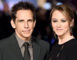 Ben Stiller y Christine Taylor se separan después de 17 años de matrimonio