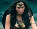 Gal Gadot: 'el entrenamiento de 'Wonder Woman' fue más duro que el militar'
